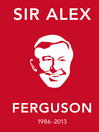 The Alex Ferguson Quote Book (eBook): The Greatest Manager in His Own Words