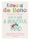 How to Have a Beautiful Mind (eBook)