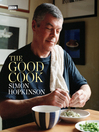 The Good Cook (eBook)