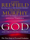 God and the Evolving Universe (eBook)