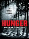 Hunger (eBook)