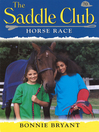 Cover image of Saddle Club 70