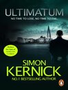 Ultimatum (eBook): (Tina Boyd 6)