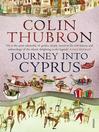 Journey Into Cyprus (eBook)