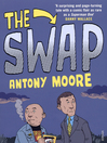 The Swap (eBook)