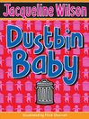 Dustbin Baby (eBook)