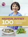 My Kitchen Table (eBook): 100 Weeknight Curries