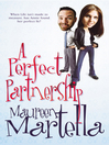 A Perfect Partnership (eBook)