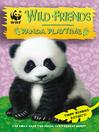 A Panda Puzzle (eBook): WWF Wild Friends, Book 1