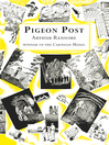 Pigeon Post (eBook)