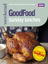 Good Food (eBook): Sunday Lunches