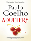 Adultery (eBook)