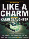 Like a Charm (eBook)