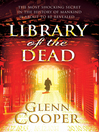 Library of the Dead (eBook): Will Piper Series, Book 1
