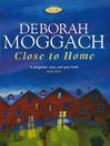 Close to Home (eBook)