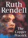 The Copper Peacock (eBook)