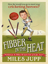 Fibber in the Heat (eBook)