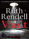 The Vault (eBook): (A Wexford Case)
