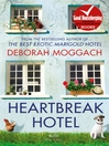 Heartbreak Hotel (eBook)