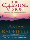 The Celestine Vision (eBook)