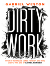 Dirty Work (eBook)