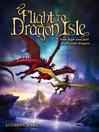 Flight to Dragon Isle (eBook)