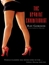 The Upskirt Exhibitionist (eBook)