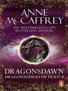 Dragonsdawn (eBook)