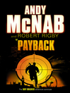 Payback (eBook): Boy Soldier Series, Book 2