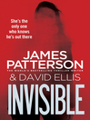 Invisible (eBook)