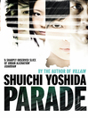 Parade (eBook)