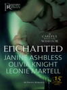 Enchanted (eBook): Erotic Fairy Tales
