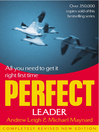Perfect Leader (eBook)