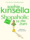 Shopaholic to the Stars (eBook): Shopaholic Series, Book 7