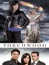 Risk Assessment (eBook): Torchwood Series, Book 27