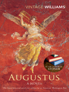Augustus (eBook): A Novel