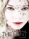 The Hunt (eBook): Dark Touch Series, Book 2