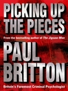 Picking Up the Pieces (eBook)