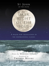 Dark Night of the Soul (eBook): Songs of Yearning for God