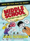 My Brother Is a Big, Fat Liar (eBook): Middle School Series, Book 3