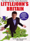Littlejohn's Britain (eBook)