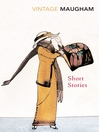 Short Stories (eBook)