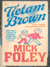 Tietam Brown (eBook)