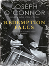 Redemption Falls (eBook)