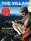 The Villain (eBook): The Life of Don Whillans