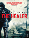 The Healer (eBook)