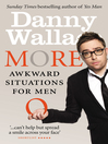 More Awkward Situations for Men (eBook)