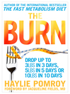 The Burn (eBook)