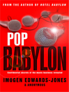 Pop Babylon (eBook)