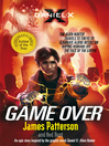 Game Over (eBook): Daniel X Series, Book 4
